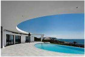 CONSTRUCTION PISCINE  630 000  ariary le M2