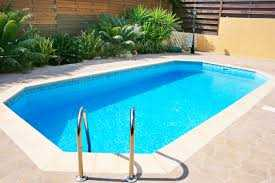 CONSTRUCTION PISCINE  A 760 000 AR LE M2  !